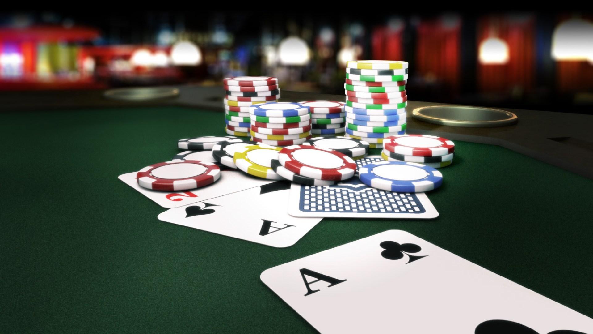 poker apps india