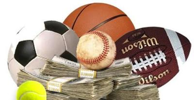 hulu sport betting online