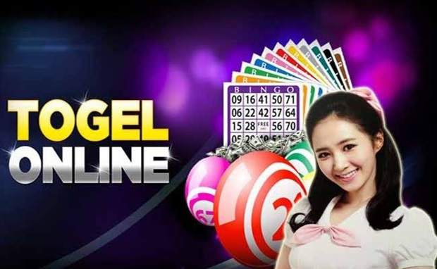 Togel Singapore but you have to consider a few things