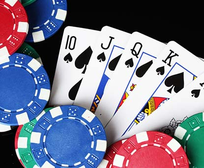What you need to understand about online gambling sites?