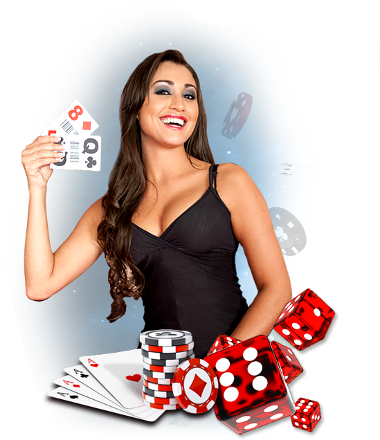 All You Need to Know about Casino site Buffet Verification