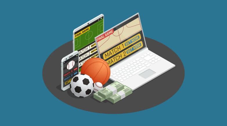 Online-Sports-Betting