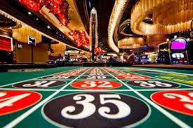 Ufabet online gambling website