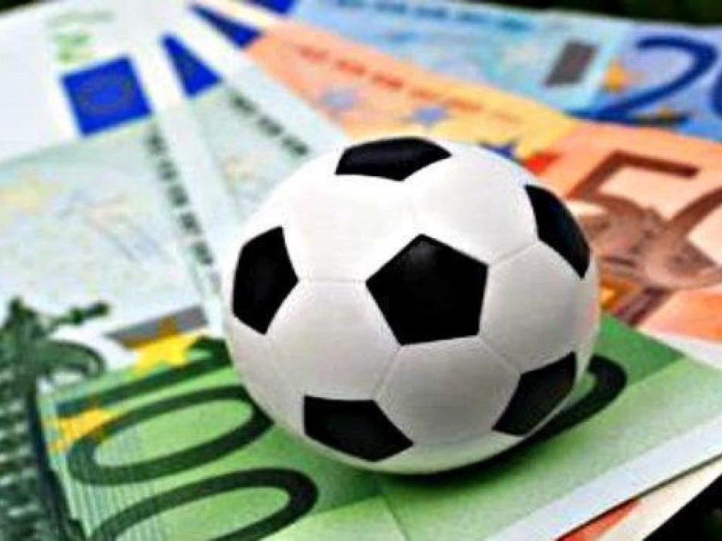 footbal_bet_news