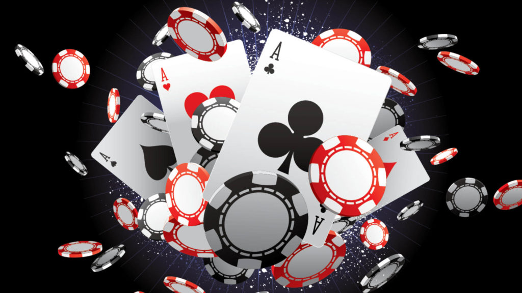 gambling for all players