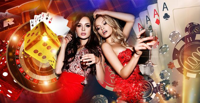 casino club betting